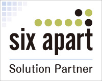 logo_solution_partner_w.jpg