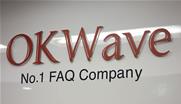 OKWave_logo.jpg