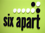 sixapart_logo.jpg
