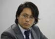 写真:システム開発部 リーダー 八丁様 加藤様・野村様・松山様