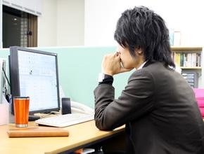 staff5_uesugi.jpg